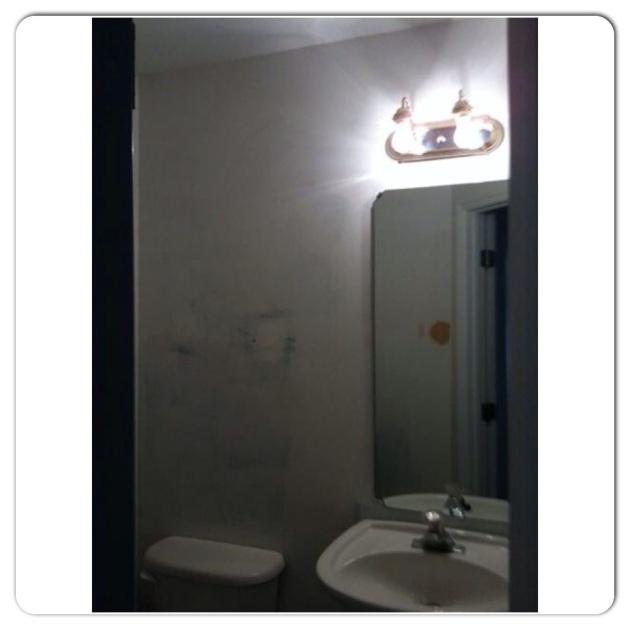halfbathroomrenovation
