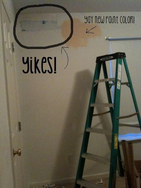 Small Room 4