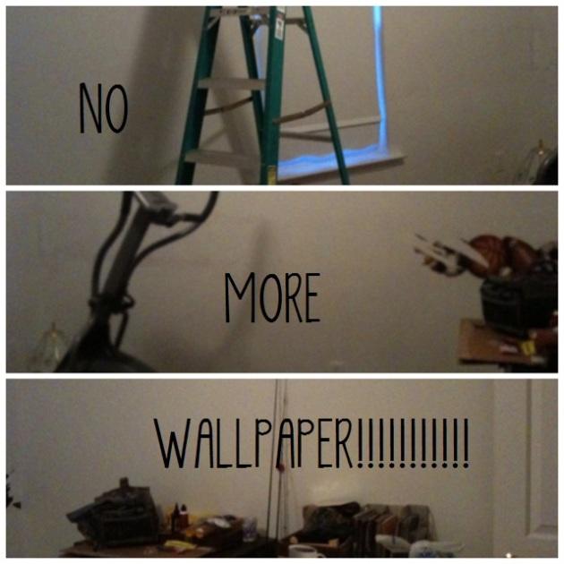 Small Room 5