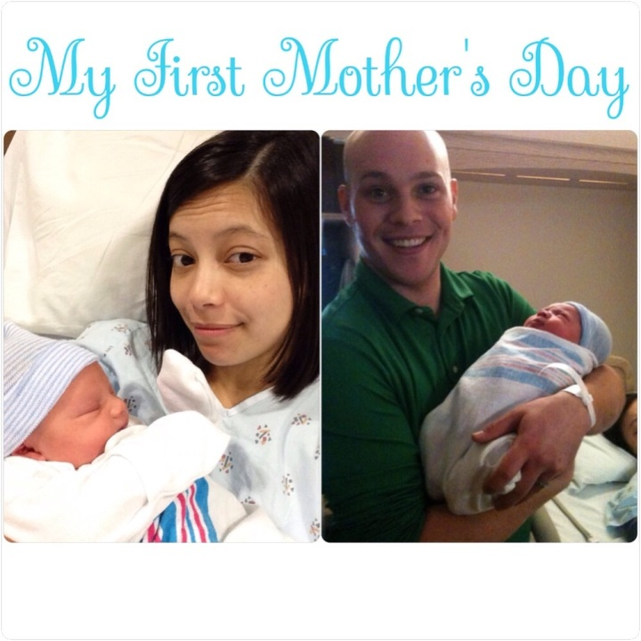 myfirstmothersday